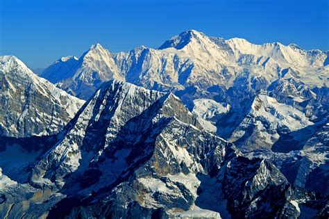 himalayan range in india himalaya mountains 1 nepal by citizenfresh on deviantart
