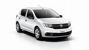 Dacia Sandero Stepway Prix Maroc : dacia nouvelle sandero berline gamme dacia dacia maroc ~ Gottalentnigeria.com Avis de Voitures