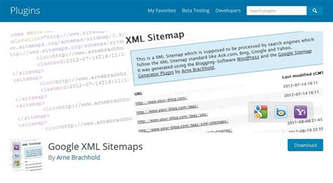 Sitemap Guide Tips Tricks Boost Your Seo