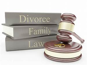 Family Law Solicitors Nottingham   Bhatia Best
