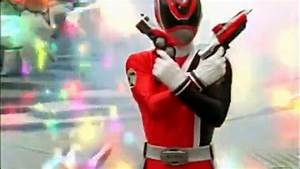 Power Rangers Spd Episode 28 Video Dailymotion