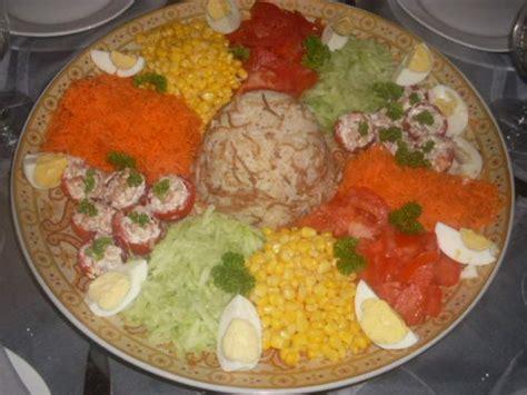decoration de salade variee 28 images decoration salade variee salade compos 233 e vari 233