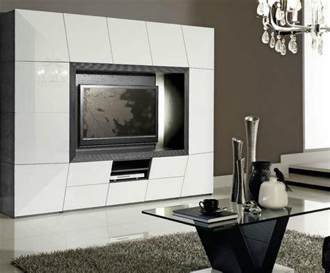 meubles gaverzicht coin tv photo 1 10 un coin tv luxueux et haut de gamme de chez