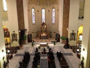 Musica Ingresso Sposa In Chiesa - la musica per il matrimonio in chiesa fabio