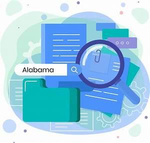 Alabama Information  U0026 Resources