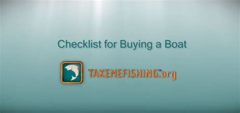 Boat Trader Blue Book by Tips For Buying Fishing Boats