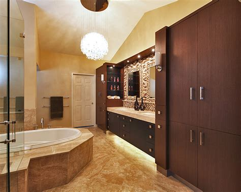 bathroom stunning bathroom remodel utah county for