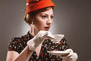 20er Jahre Männer : als alle welt den shimmy tanzte das waren die modetrends der 20er jahre ebay ~ Frokenaadalensverden.com Haus und Dekorationen