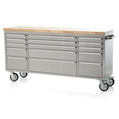 workbench cabinet trolley tool chest stainless