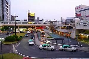 Escorts toyota city japan