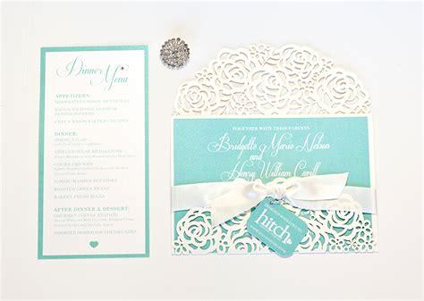 second wedding etiquette tips invitation wording ideas hi
