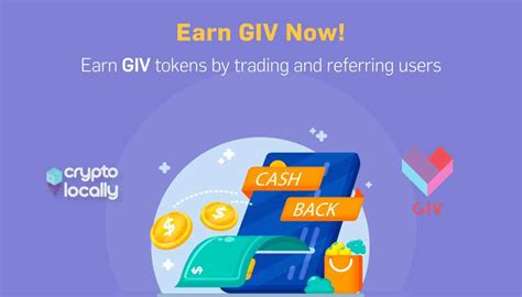 Trades should usually not be advertised here. P2P Trading Platform CryptoLocally Adds Its Own Native ...