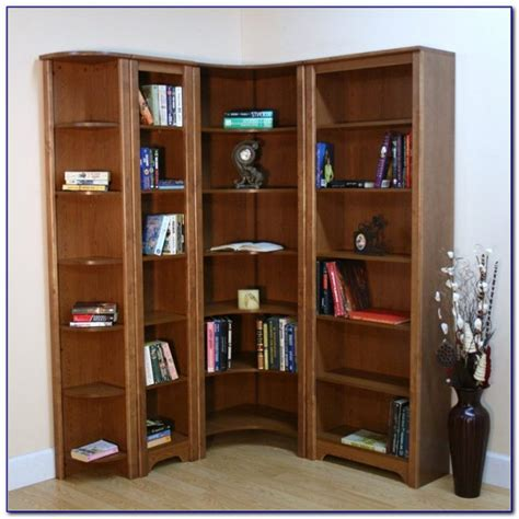 Design Your Own Bookcase by Build Your Own Bookcase Bookcase Home Design Ideas