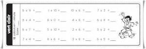 generateur tables de multiplication ceintures de tables de multiplications nouvelle version charivari 224 l 233 cole math 233 matiques