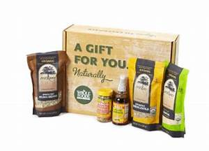 Amazon Whole Foods Gift Box and Kids Craft Box up to  off