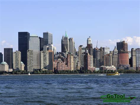 New York » Gallery