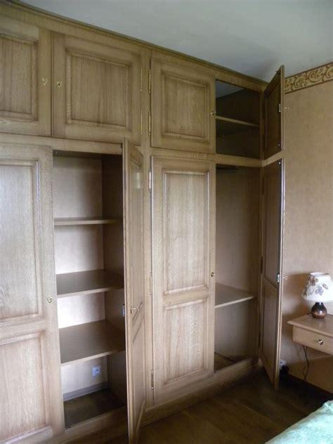chambre à coucher rustique chambre à coucher rustique gilles martel