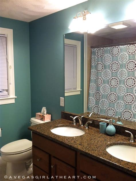 bathroom color ideas mint green bathroom decorating ideas decobizz com