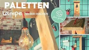Tischlampe Selber Bauen : stehlampe vintage lampe selber bauen tischlampe ~ Michelbontemps.com Haus und Dekorationen