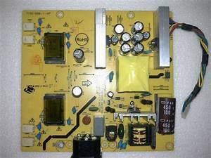 Philips Power Board 715g1899