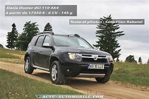 Dacia Duster Automatique : duster 2017 boite automatique 2017 2018 best cars reviews ~ Gottalentnigeria.com Avis de Voitures