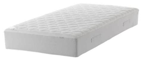 sultan mattress ikea sultan hamnvik reviews productreview au Ikea
