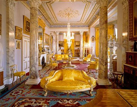 home interiors colors osborne heritage