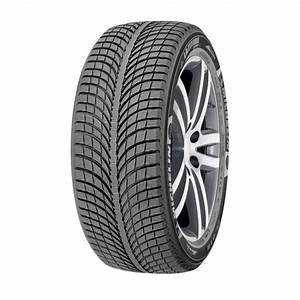 Pneu Michelin Hiver : michelin pneu 4x4 hiver 235 65r17 104h latitude alpin la2 m0 achat vente pneus mic235 65r17 ~ Medecine-chirurgie-esthetiques.com Avis de Voitures