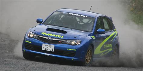 subaru impreza wrx sti group  rally car pictures
