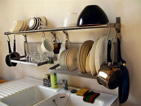 pin  kacie stillings  kitch  ikea metal shelves kitchen storage shelves kitchen sink diy