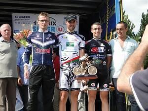 Peugeot Limoges Nord : cyclo club feytiat facebook ~ Melissatoandfro.com Idées de Décoration