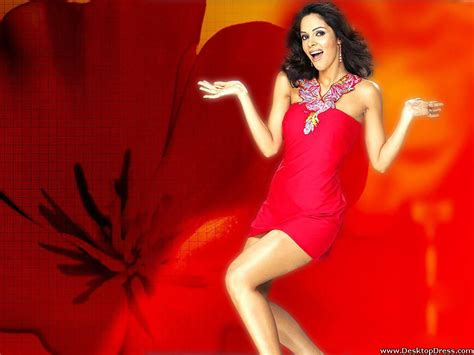 Mallika Sherawat Desktop Wallpapers by Desktop Wallpapers 187 Mallika Sherawat Backgrounds