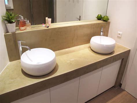 pose d une cuisine ikea vasque salle de bain à poser carrelage salle de bain