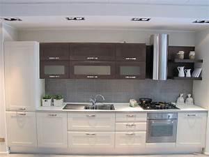 Awesome Cucine Febal Moderne Ideas bakeroffroad us bakeroffroad us