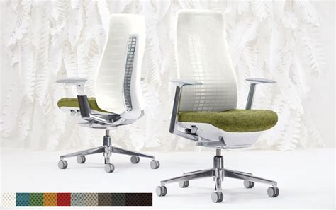 haworth office furniture eo furniture