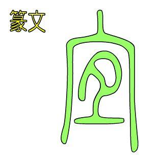 ふさわしい 漢字