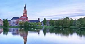 Zimmer In Kiel : m blierte wohnungen apartments zimmer und h user homecompany kiel agentur f r m bliertes ~ Orissabook.com Haus und Dekorationen