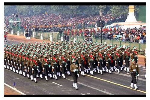 Indian military marching band music free download :: tersjectafe