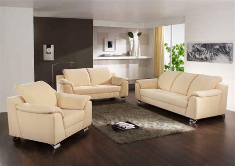 wohnzimmermoebel hochwertige couchen und mehr