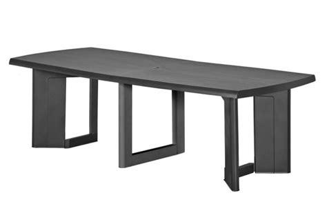 table et chaises de jardin leclerc table et chaises de jardin leclerc wasuk