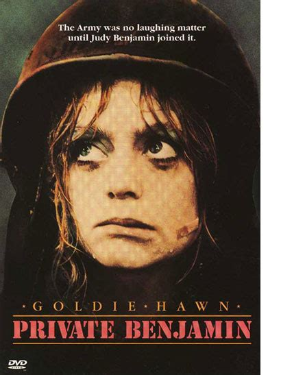 Marc Benjamin Privat by Dlisted Hates Goldie Hawn