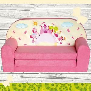 mini canape lit enfant convertible sofa fauteuil ebay With mini canapé lit