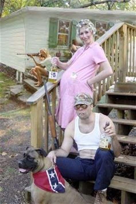 foto de 1000+ images about Redneck party ideas on Pinterest