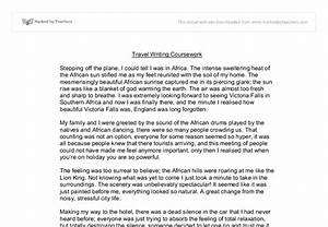 Essays On Travel Neem Tree Essay Narrative Essays On Time Travel  Essays On Travelling As A Means Of Education