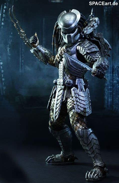131 Best Images About Predators On Pinterest Xenomorph