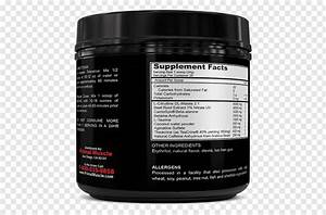 Mixing Creatine With Pre Workout