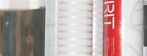 Maler Und Tapezierarbeiten : maler und tapezierarbeiten mit umweltvertr glichen produkten ~ Yasmunasinghe.com Haus und Dekorationen