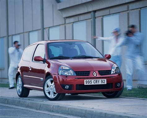siege clio 2 rs renault clio 2 rs phase 2 172 ch c2rs