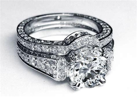 Wedding Rings : 2018 Popular Cheap Diamond Wedding Bands