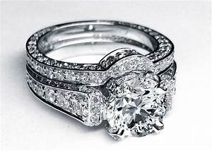 2018 popular cheap diamond wedding bands With discount wedding rings women